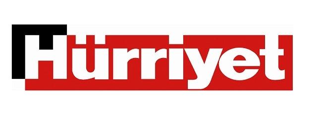 Hürriyet: Editoryel hata!