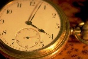 Ramazan Bayram� ne zaman? �msak vakti 2013 - �ftar saati.37182