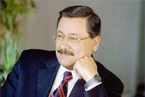Melih Gökçek: AKP'nin Ankara oyu %55,3.39633