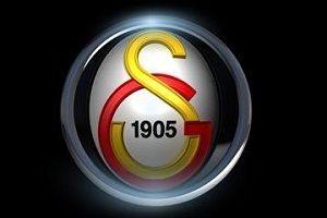 Galatasaray'ı Oktay Mahmuti çalıştıracak.12256