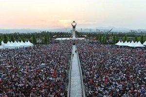 Bu sabah Ankara!.29983
