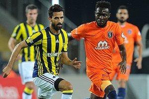 13 penaltı sonrası finalist M.Başakşehir!.26267