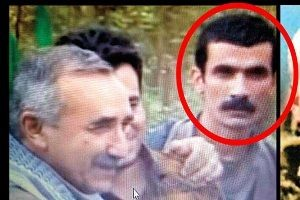 Katil terörist öldürüldü!.23459