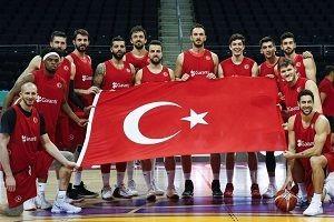 İşte A Millilerin Eurobasket 2017 kadrosu!.27984