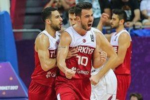 A Milli Basketbol Takımı kadrosu açıklandı!.23909