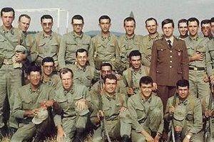 İşte Erdoğan'ın yıllar önceki fotoğrafı.32277