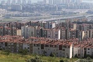 Günübirlik evlere 2 milyon lira ceza!.30387