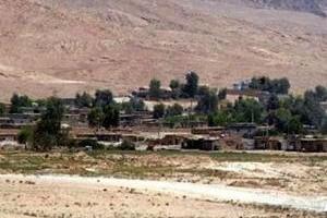 Kuzey Irak'taki Mahmur kampında patlama!.24358