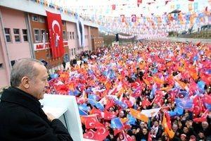 Erdoğan'dan yeni Burseya açıklaması!.32295