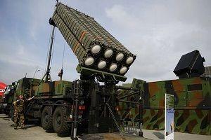 NATO'dan flaş 'Türkiye' açıklaması!.21350