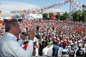 Erdoğan: Onları da ücretsiz yaparız.37139