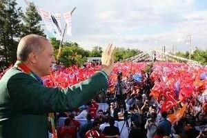 'Kimse Kürtlere devlet aramasın'.28281