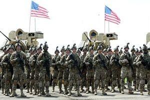 ABD ile İran ordusu karşı karşıya!.24592