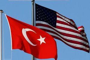 ABD, Türkiye'ye heyet gönderdi!.17851