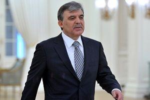 Abdullah Gül aday olmaz!.13907
