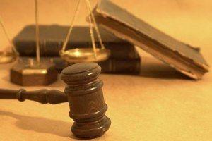 Hakimler kararnamesi 2014 - Hsyk Savc�lar kararnamesi 2014 - Hsyk kararnamesi 2014.14119