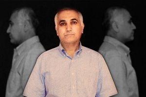 Adil Öksüz'le görüşen 4 kişiye gözaltı.12990