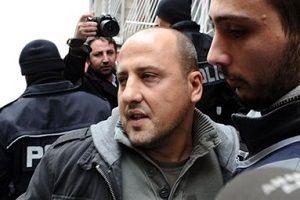Ahmet Şık o partiden aday oldu.19975