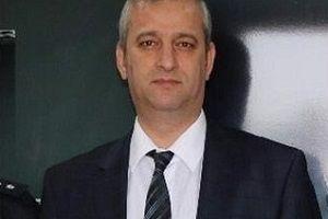 Trabzon Emniyet Müdür Yardımcısı öldü.11675
