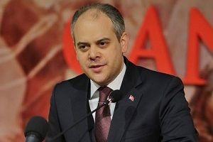 Bakan: Arda Türkiye için önemli bir marka.14142