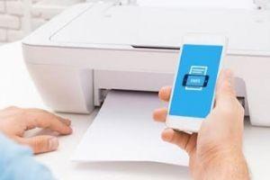 Cep telefonundan faks göndermek mümkün.10020