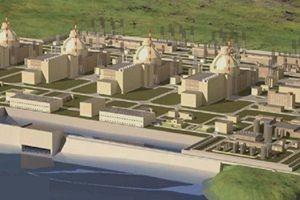 İlk nükleer santralin tarihi belli oldu!.20974