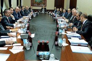 AKP �stanbul aday� kim? AKP �zmir aday� kim? AKP adaylar� 2014.29288