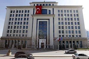 2013 AKP Kayseri aday� - AK Parti adaylar� 2014 - AKP aday� 2014 isimleri.24896