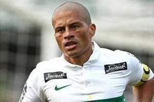 Alex de Souza Fenerbahçe'ye geliyor!.14894