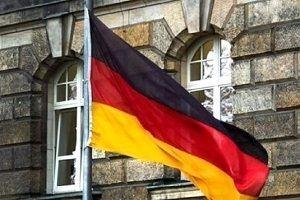 Almanya itiraf etti: Türkiye'ye vermedik.27061