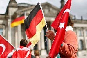 Almanya'dan skandal hamle.21212
