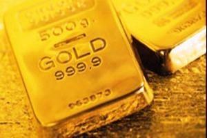 FETÖ 34 ton altın kaçırmış.16920