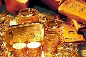 Altın bereketi!.32853