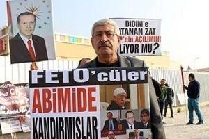 Kılıçdaroğlu partiden ihraç ediliyor!.25715
