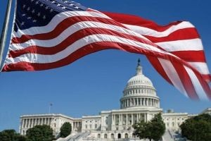 ABD'deki Türk heyetinden iyi haber.21111