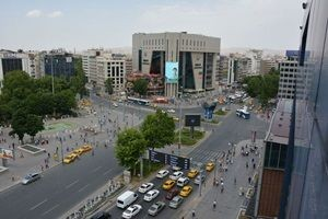 Ankara'da eylemler 1 ay yasaklandı!.21813