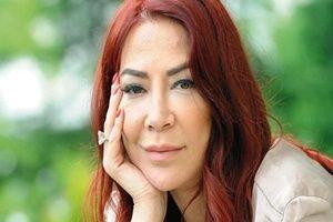Yazar Ayşe Aral hayatını kaybetti.16370