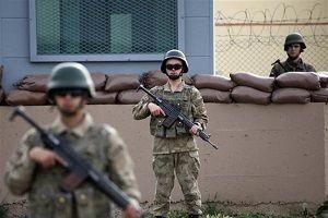 ABD'nin gözü İzmir'deki davada