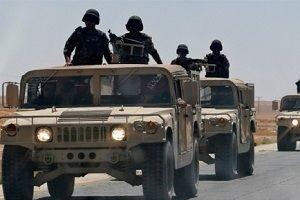 Ba�bakan: Askeri birlikler �ehir d���na ta��n�yor