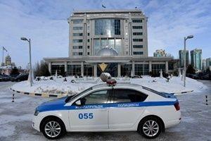 Astana'daki Suriye zirvesinden İran kararı.21539