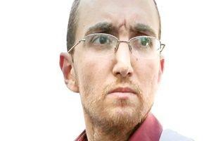 Atalay Filiz'in cezası belli oldu!.9879