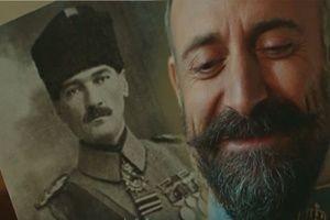 Vatanım Sensin'den flaş Atatürk kararı!.12480
