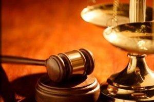 Hsyk kararnamesi 2014 - Hakim ve savc�lar kararnamesi 2014 - D�nk� Hsyk kararlar�.16434