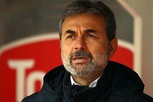 Aykut Kocaman: Fenerbahçe beni istedi.14227