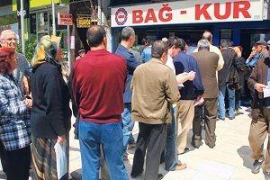 Torba yasa ile vergi aff� 2014 - genel af 2014 - Torba yasas� Sgk aff� iddialar�.30436