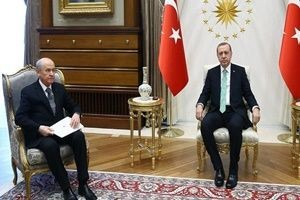 Bahçeli, Erdoğan'ın yardımcısı mı olacak?.24263