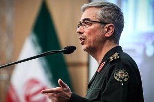 İran uyardı: Bedeli ağır olur.16674