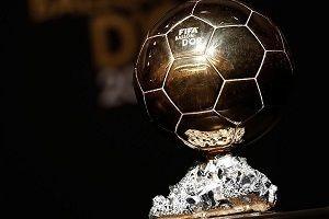 Cristiano Ronaldo, Lionel Messi'yi yakaladı!.15142