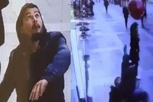 Balona röveşata atan adam 3 haftadır kayıpmış.14391