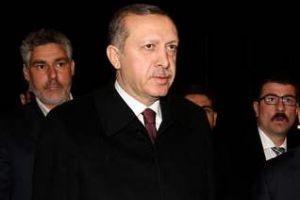 AKP Kazl��e�me mitingi saat ka�ta? - �stanbul AKP mitingi 2013.9304